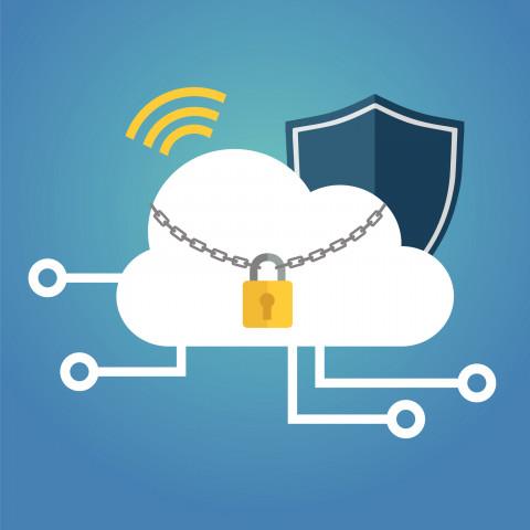 Cyber risico
